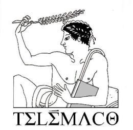 telemacologo1.jpg