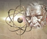 democrito-atomo