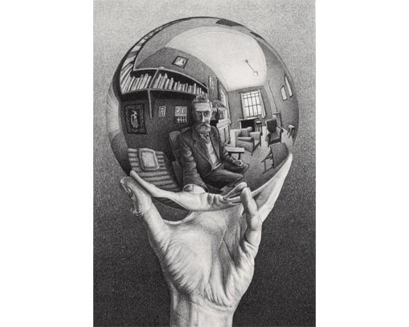 fotos-autorretrato-espejo-esferico___1624-455
