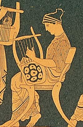 grecia-musica1