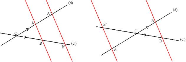 Teorema_de_Tales_1