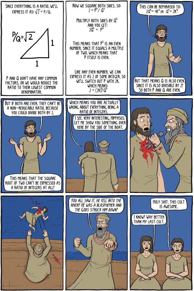 thePythagoreans2