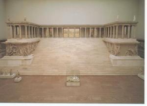 altar-de-pergamo8helenistico1