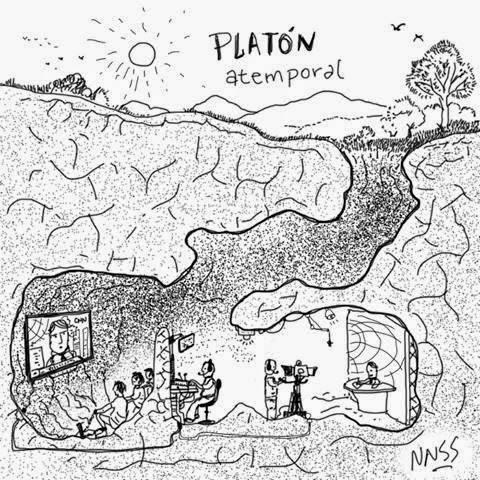 caverna-platon