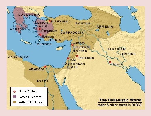 la-filosofa-helenstica-3-728
