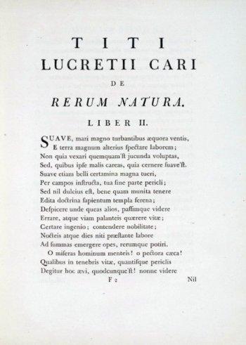 Rare Book