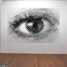 ojo-perspectiva
