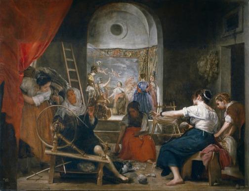 Velázquez_-_La_Fábula_de_Aracne_o_Las_Hilanderas_(Museo_del_Prado,_1657-58).jpg