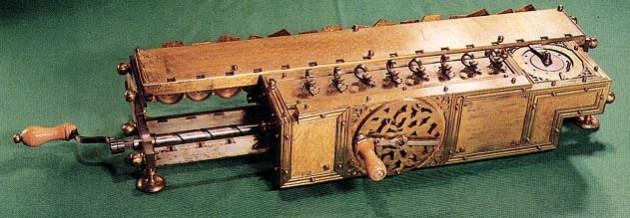 1674 - Maquina de Leibniz 01