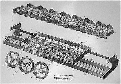 1674 - Maquina de Leibniz 02