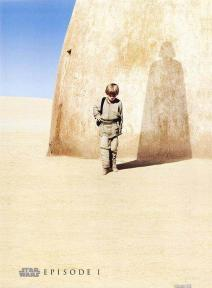227153-star_wars_episode_one_the_phantom_menace_ver1_1_super