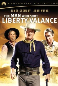 el_hombre_que_mato_a_liberty_valance_11773