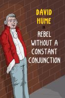 rebelWithoutACause1