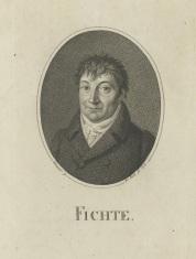 bildnis-des-fichte-johann-friedrich-bolt-1812-leipzig-universitacc88tsbibliothek-leipzig-portracc88tstichsammlung