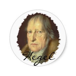 filosofo_jorge_hegel_pegatinas_redondas-r8add3c36d42b449fb128452dd2e3ae19_v9waf_8byvr_512