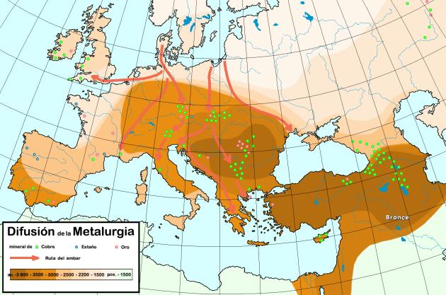 Diffusion_métallurgie_es