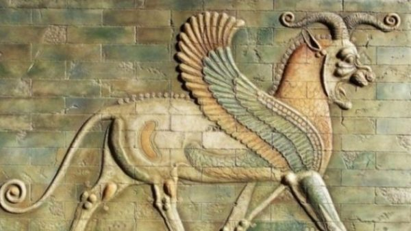 la-ciencia-en-mesopotamia-zodiaco-mesopotamico-600x338