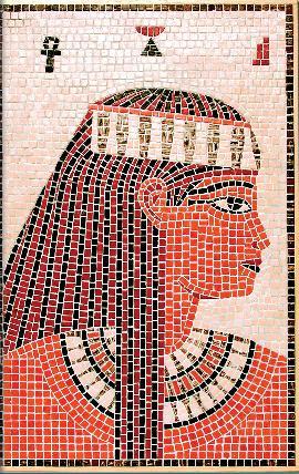mosaico_artistico_cleopatra_ceramica