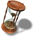 reloj-arena1