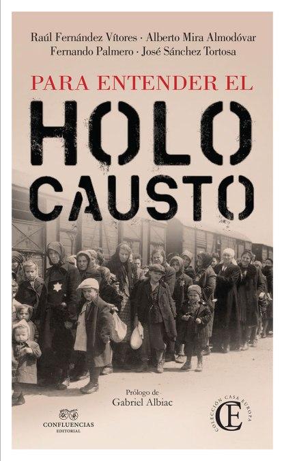HOLOCAUSTO-PORTADA-1280