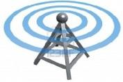 6630122-torre-inalambrica-con-ondas-de-radio-aislados-sobre-fondo-blanco