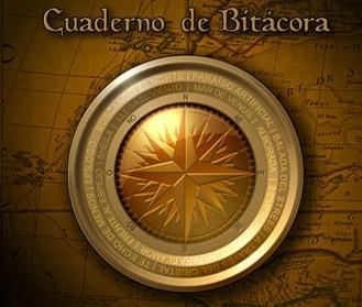 bitácora