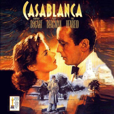 Casablanca-Divx-frontal-DVD