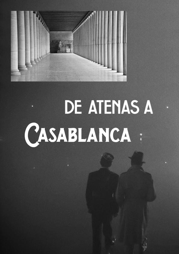 Atenas_casablanca2 2
