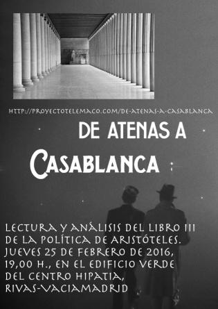 Atenas_casablanca III