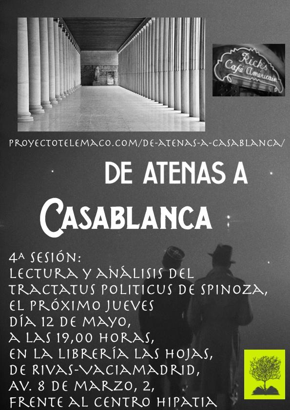 Atenas_casablanca IV def.