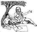 esclavo-menon