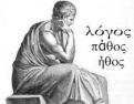 ethos-logos-platon