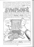 symploke-p-38-001