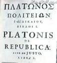 200px-plato_republic_1713