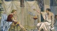 aristoteles-alejandro-510x286