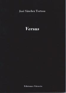 versus-portada