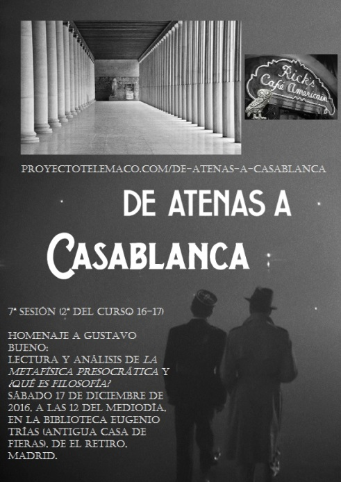 atenas_casablanca-7a-sesion