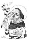 santo_tomas_de_aquino