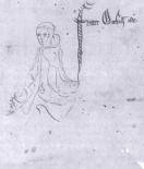 william_of_ockham_-_logica_-_1341