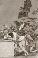 220px-francisco_josc3a9_de_goya_y_lucientes_-_the_sleep_of_reason_produces_monsters_no-_43_from_los_caprichos_-_google_art_project