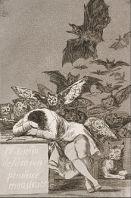 220px-francisco_josc3a9_de_goya_y_lucientes_-_the_sleep_of_reason_produces_monsters_no-_43_from_los_caprichos_-_google_art_project