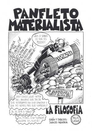 panfleto-materialista