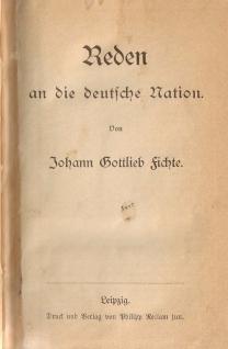 fichte--reden-an-die-deutsche-nation-c
