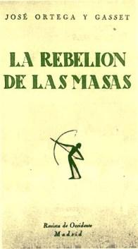 la-rebelion-de-las-masas