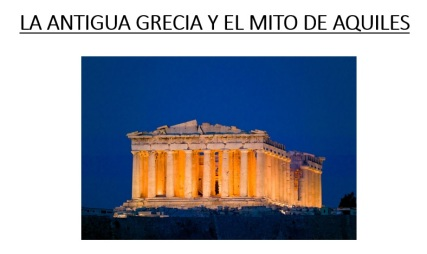 Grecia Paula, Álvaro, Aladinne, Adrián