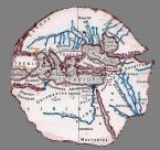 003-Mapa-Original-de-Anaximandro--Autor-.JPG