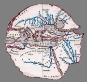 003-Mapa-Original-de-Anaximandro--Autor-