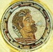 mosaico eolo.jpg