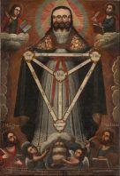 411px-Anonymous_Cusco_School_-_Trifacial_Trinity_-_Google_Art_Project.jpg