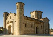Fromista,_Iglesia_de_San_Martín_de_Tours-PM_32767.jpg